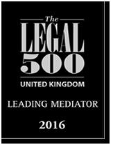Legal 500 16